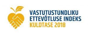 400 logo_vef_2018_Kuld_horis