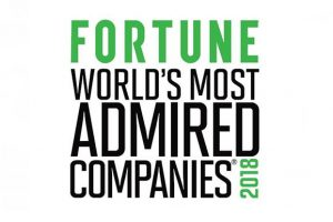 Fortune-2018-feature