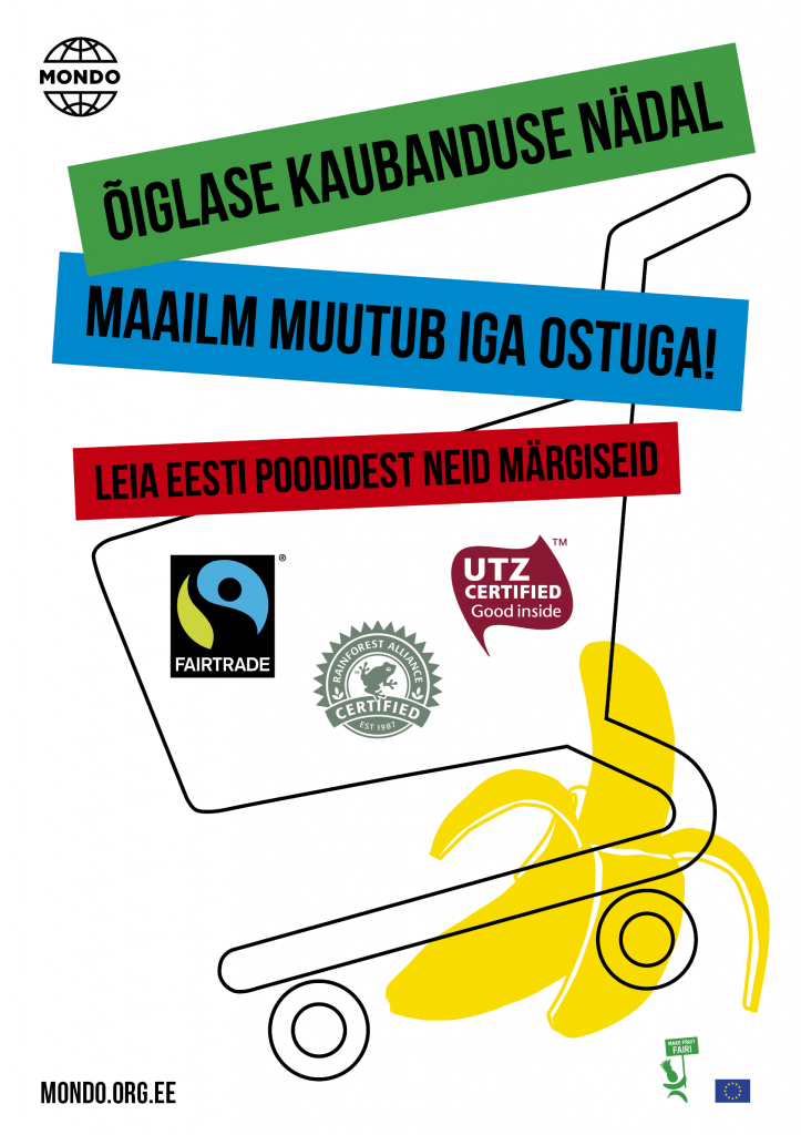 mondo_fairtrade_plakat_veeb