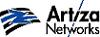 Artiza logo