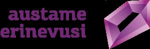 austame_erinevusi_logo