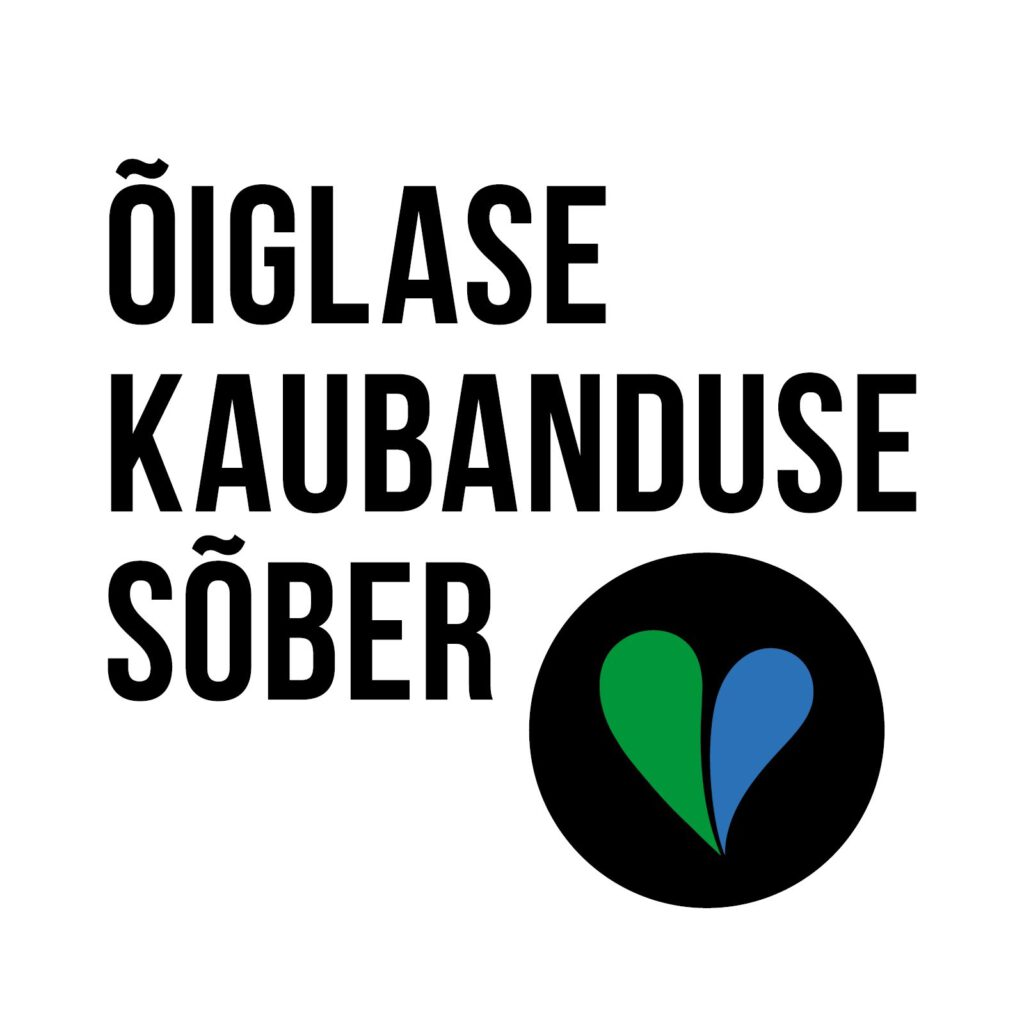 This image has an empty alt attribute; its file name is Oiglase-Kaubanduse-logo-2020-1024x1024.jpg