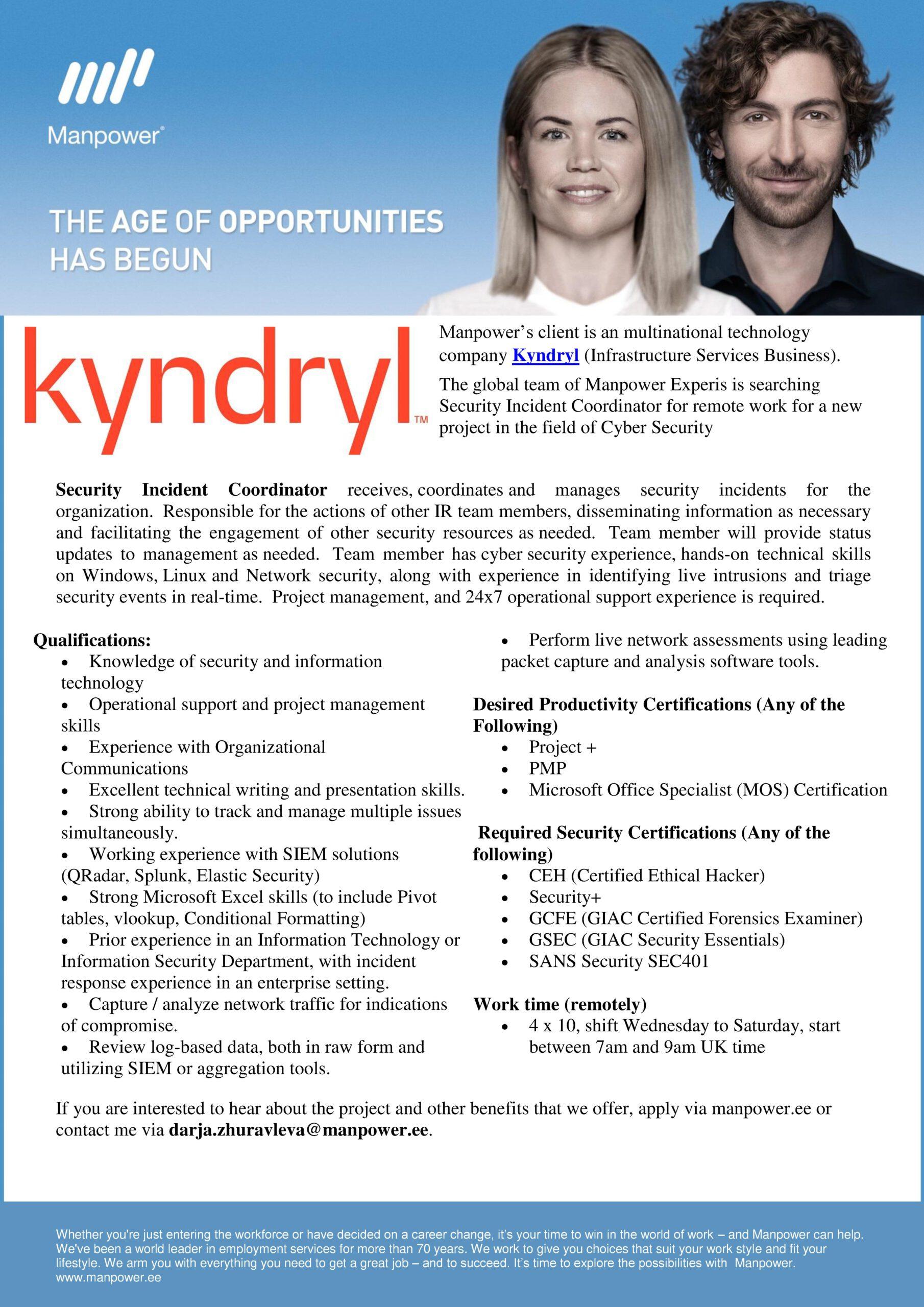 https://www.kyndryl.com/